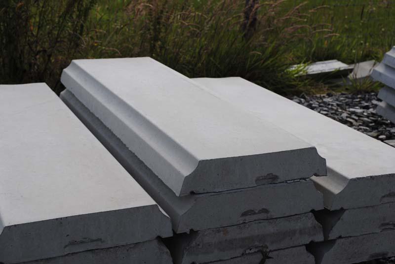 Inishowen Concrete Precast